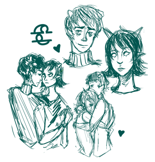 Karter doodles :0 how do i art