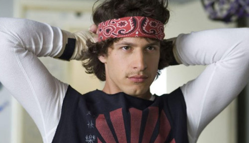 (via Andy Samberg series Cuckoo coming to BBC Three « SCREEN SIREN)