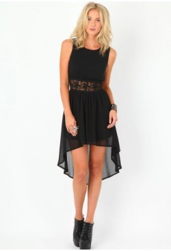 I also bought this stunning dress from missguided.co.uk aswell for only £29.99! I can't wait to wear this!