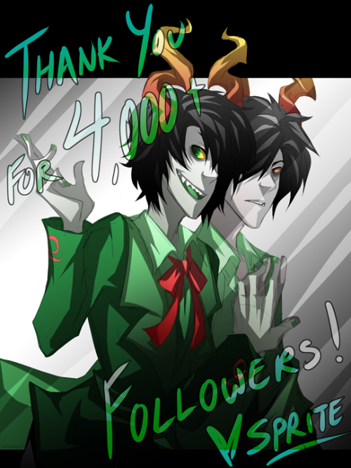 Thank you so much for all the support, you guys! And special thanks to those who dropped by while I was livestreaming this. No-text version here.