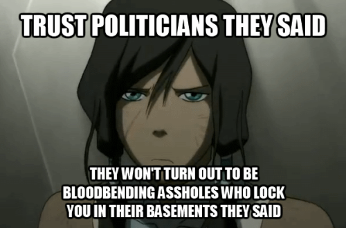 legendofkorraholyshit:  THIS.
