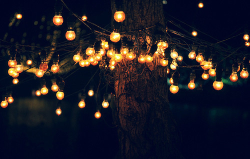 i was enchanted to meet you on We Heart It. http://weheartit.com/entry/30424300