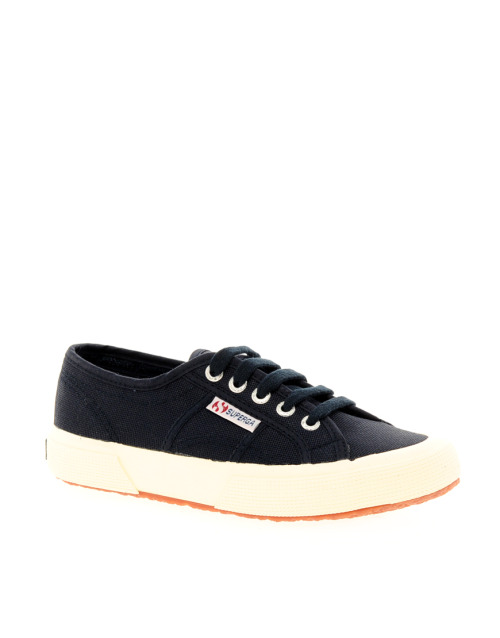 Superga Classic Flat PlimsollsMore photos & another fashion brands: bit.ly/IJoX94