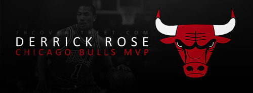 Mvp Facebook Covers