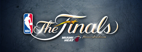 Miami Heat Facebook Covers