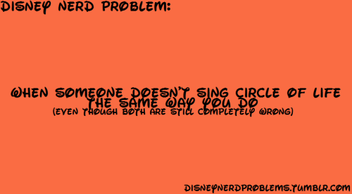 disneynerdproblems:  Submitted by leapoverthemoon