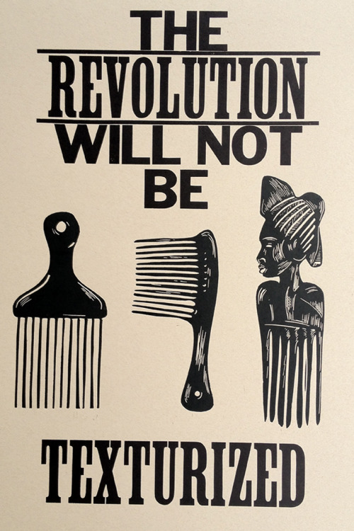 Revolution by Delita Martin Letterpress, Relief 22x15 2012   June 26 - July 8 STIR An exhibition of traditional and nontraditional printmaking from the ladies who exhibited the critically acclaimed exhibition ROUX. Rabea' Ballin', Ann 'Sole Sister' Johnson, Delita Martin, and Lovie Olivia. Opening reception June 28, 7-9pm;  Artists' talks, 6-7pmGALLERY M SQUARED Stir is a collection of works that examines and transforms our personal experiences, family histories, and cultural identities into a provoking visual play amongst four artists using a variety of printmaking processes.  We celebrate the art of printmaking by converging old and new techniques and tools paired with unique applications to continue the dialogue that we began with last year's ROUX exhibition.