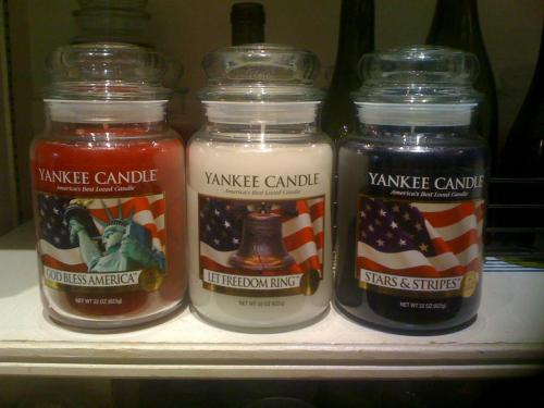 most-awkward-moments:  Is that freedom I smell?   Wow, what the fuck?America, y u so pretentious?