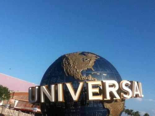 universal another photography art  photo of mine<3