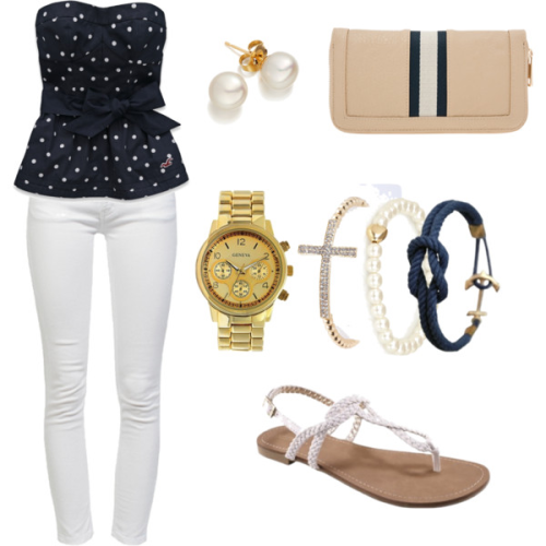 changingtidess:  Nautical inspired