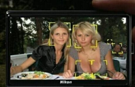 Nikon Win Follow us for daily lulz! We follow back!