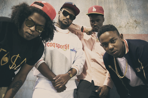 jstforkicks:  Black Hiiippy