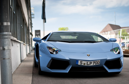 automotivated:  Best one! (by SvenK | Carspottography)