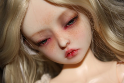 faceup by winternightpoem. she's so talented.