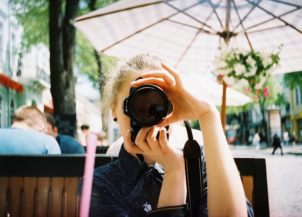 t0rpe:  camera head (by mol4anov)