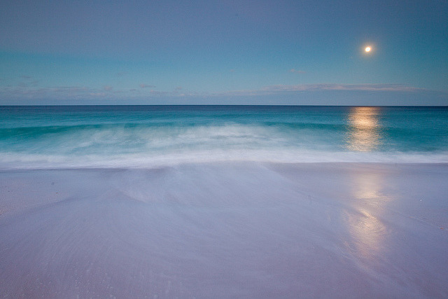 Bay of Fires by john white photos on Flickr.