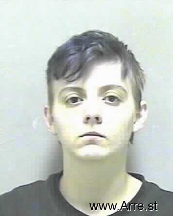 Quincy woman charged with posing as boy, sexually assaulting girl  A 24-year-old Quincy woman is being held in a West Virginia jail on a criminal complaint that accuses her of posing as a teenage boy and then sexually abusing a 15-year-old girl from that state, the US Attorney's Office in the Northern District of West Virginia said today.