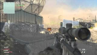 Mw3 montagedidnt put much effort in to thisClick on the Thumbnail to watch the videoOr visit http://celebrityinterviews.info/gaming/mw3-montage-2/