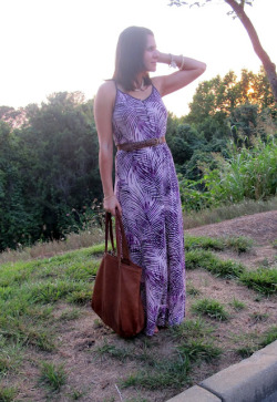 Maxi Dress Alternative Similar Accessories Nordstrom