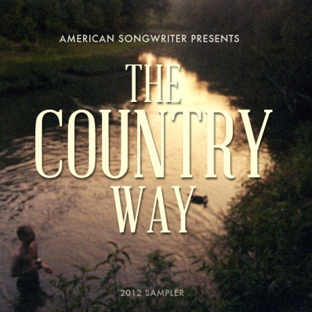 Free Download: The Country Way Digital, Vol. 3 In conjunction with our new country music issue, American Songwriter proudly presents The Country Way Digital Volume 3, featuring 12 must-hear tracks from some of our favorite artists. And the best thing about it? It's free! Download The Album Here