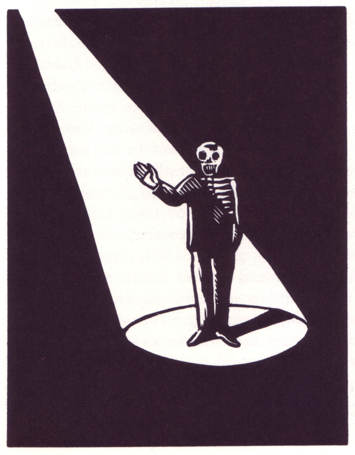 blowncovers:  Roland Topor