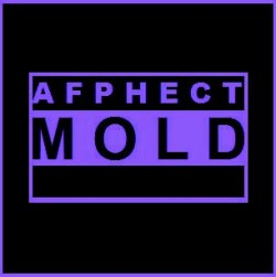 sofficient:   Afphect Mold Youtube Afphect Mold Twitter Sofficient Twitter