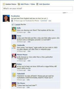 leehyojun:  fiercegaysian:  Lmaoo Mulan is a shadyyyyyyyyyyyyy queen!   lool mulans a bad bitch