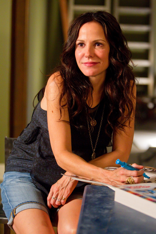 entertainmentweekly:  This year, Showtime's ground-breaking TV series Weeds will come to a close.The premium network will conclude series creator Jenji Kohan's acclaimed pot comedy after eight seasons. Weeds helped pave the way for other daring cable shows and made Showtime a competitive force in the original series game.