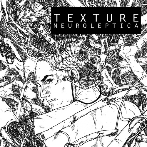 "[BLM057] TEXTURE - NEUROLEPTICA Black Lantern's 57th release is a deluxe, remastered and repackaged collection of tracks by TEXTURE, collecting the 3 EPs released on Black Lantern Music between 2009 and 2011, featuring collaborations with Morphamish, Harlequinade, dustmotes, Monkeytribe and many more, plus exclusive remixes from Mild Maynyrd, Asthmatic Astronaut, I†† and THEFT // OBJECTIVE aka p.WRECKS. Available as a CDR with deluxe fold-out artwork by D. Miranda Pole, or as a digital download in the format of your choice (CDR also includes immediate download), NEUROLEPTICA represents the culmination of four years' worth of collaborations betwen TEXTURE and a selection of the most exciting leftfield electronica and hip-hop producers from Scotland and around the world. ""My vision of hip-hop is non-traditional, and pretty fucking bleak,"" explains Texture. ""I'm not talking about the bleakness of schemes and unemployment, of guns and gangs, because that would be disengenuous. That wasn't my life. My lyrics are about the imagined dystopias of cyberpunk. The philosophical alienation caused by modern life and society; by failed relationships and doomed, psychologically fucked perspectives. I use my music to purge, and hopefully to reveal a few chinks of light coming through the boarded-up windows of abandoned buildings in the grim meathook future. Goth-swag anthems.""  <a href=""http://texture.bandcamp.com/album/neuroleptica"" data-mce-href=""http://texture.bandcamp.com/album/neuroleptica"">Neuroleptica by Texture</a> …… CDR & DIGITAL DOWNLOAD AVAILABLE HEREtexture.bandcamp.comsoundcloud.com/texturetexturemusick.tumblr.comfacebook.com/pages/Texture/274372843294OFFICIAL VIDEO FOR 'ASSASINS CREED' COMING SOON…UPCOMING LAUNCH GIGS: 30th June @ Bloc, Glasgow with Asthmatic Astronaut, Tickle & Monkeytribe DJs.20th July @ The Art School, Glasgowwith Hordes Of Unstoppable Skeletons, Giro Babies, and Roscoe Variant & The Gantin' SchriechsPRESS FOR TEXTURE: ""This. Shxt. Slapz. Brooding poetic flow over nocturnal productions.""- Blam Blam Fever ""A dark urban feel combining aspects of hip-hop, dubstep and post-modern electronica… Foreboding but hypnotically attractive… A good bet for the nihilists in the crowd.""- Free Albums Galore ""The atmosphere generated is immense and mind consuming… The entry of fluid, rapid-fire vocals works brilliantly as a mere sonic compliment to everything else, but the lyrics are phenomenal: dropping glittering turns of phrase, confrontational wordplay and above all a complex, ideas led viewpoint.""- Brainleak Station ""Listen to it on the train as the graffiti-ed factories with broken windows fly by… The woman to your left is e-mailing her partner how she thinks they should ""take a break""… Someone else is jotting down hand-written scribbles ahead of you into a leather-bound notebook… The lyrics are bouncing around in your head, unable to get out, they'll become a part of you, and you will make your own stories.""-Dan Black, The Sonny Wilkins Chronicle ""Proof of the city's ever emergent hip-hop undercurrent. Synaesthesia makes for a promising release… indicative of greater things to come.""- Martin Skivington, The Skinny ""Melodic yet densely packed delivery which demands more than a single listen…""- Enough Records Blog ""Echo Boomers is a beaut – fantastic verses well delivered alongside sweet production from Morphamish.""- Mark Scanlan, aka Kobra Audio Labs ""An immersive listening experience, heavy beats deftly drawing you in… Luscious, hypnotic… Tortuously deep flows.""- Dylan Orchard, for The Creative Uncommons ""A shimmering slick of cyberpunk hip-hop.""- Thanks Tom Hanks"