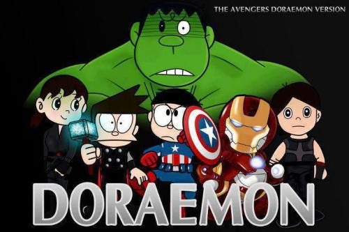 I vote Ironman the strongest for this. LOL!!! XD
