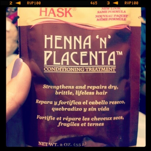 So i'm kind of disgusted, but i'm willing to try it (Taken with Instagram)