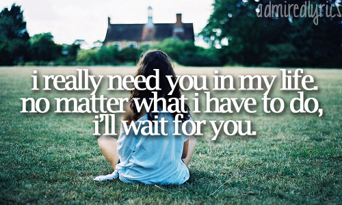 Wait For You - Elliott Yamin