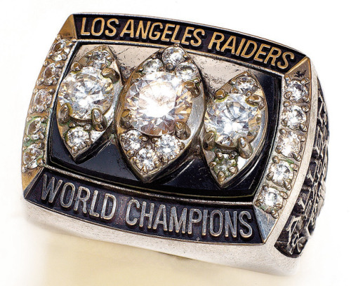 Raider Nation! Lets Go! http://www.youtube.com/watch?v=R-qrADy-E0A&feature=related http://www.youtube.com/watch?v=3ynE6j4I4pw