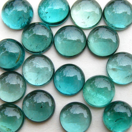 infiniteturquoise:  infiniteturquoise the turquoise blog with a dash of white.