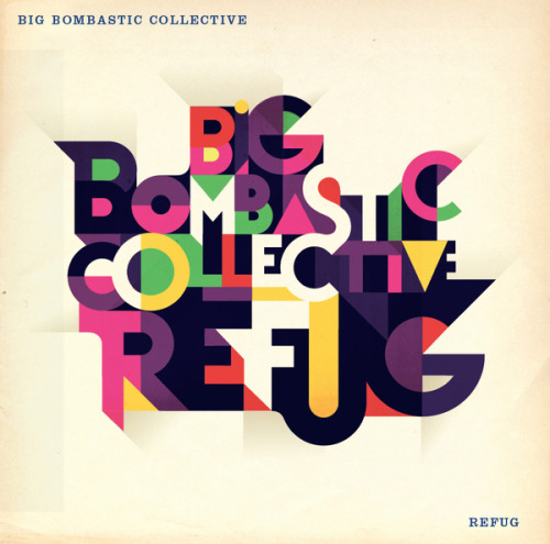 Typeverything.com - Big Bombastic Collective (via Typography Served)