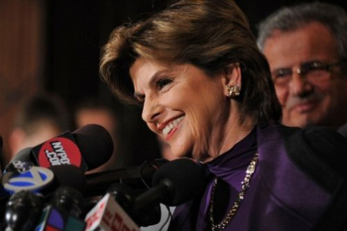 "My Gloria Allred Nightmare Tricia Romano wanted to interview the feminist lawyer about her penchant for publicity and her storied career. That is not what happened.  The interview with Gloria Allred was not going well. First, there'd been a technical snafu. And then, after a series of progressively more awkward exchanges with the famed feminist lawyer, it got worse. Much worse. ""I don't know why,"" she snapped after I read her the Atlantic Wire headline. ""Because that's defamatory."" Actually, I pointed out, it was an opinion piece. ""I think,"" I tried to point out as delicately as possible, ""what they are trying to say is that they think you are a publicity hound."" Indeed, Allred's recent client list reads like a compendium of the top-tabloid stories of the last decade. There's Amber Frey, the mistress of the convicted murderer Scott Peterson, who killed his wife, Laci; there's Sharon Bialek, one of the four women who revealed that former Republican presidential candidate Herman Cain had allegedly gotten handsy with them; there's Rachel Uchitel and Joslyn James, two of the multitude of former Tiger Woods mistresses. And more recently, there's the stripper-journalist Sarah Tressler, who filed a complaint with the United States Equal Employment and Opportunity Commission (EEOC), asking for them to investigate her firing from the Houston Chronicle, and Lauren Odes, the woman who also filed a complaint with the EEOC for being fired from her job at Native Intimates for being ""too hot."" Read the rest of the story here"