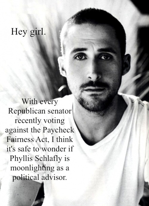 feministryangosling:  IndieboundBarnes and NobleAmazon.co.ukAmazon.com  a part of me thinks that could be legit which makes me wanna yank my hair off.