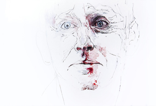 everything I did by agnes cecile
