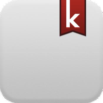 Kiip Icon Example
