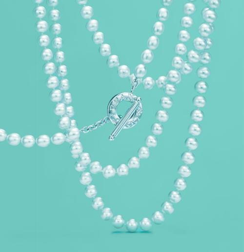 prepitude:  pearls for preppy girls.