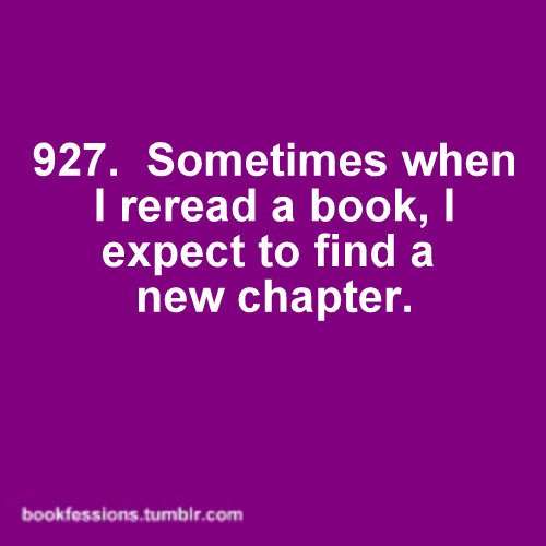 bookfessions:  Source: heyilovepolyvore