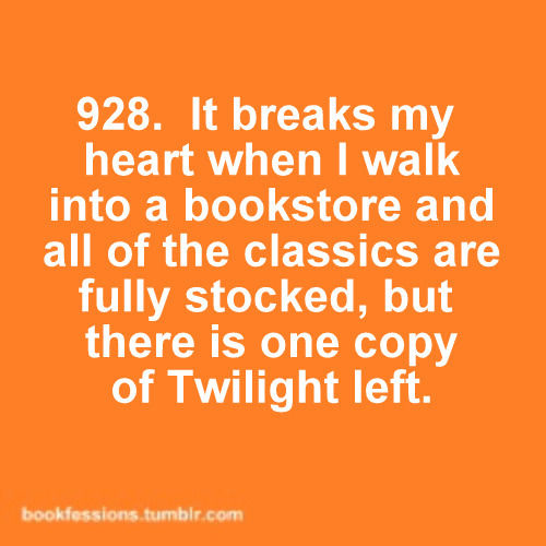 bookfessions:  Source:inspiringserendipity  YES!!!!!!!!!!