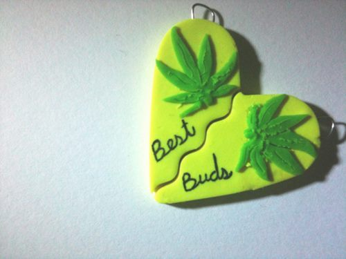 ellalovesreggae:  bluntess:  omg  Need this.