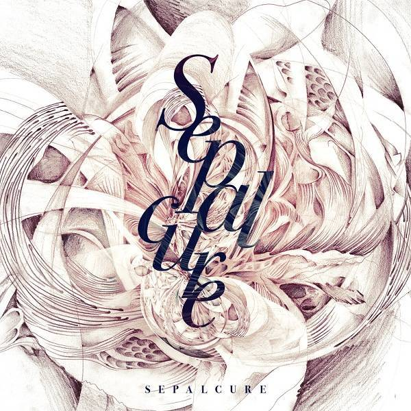 "Sepalcure - Sepalcure (2011) The debut album from Sepalcure, the duo made up of the NY based producers Praveen and Machinedrum. Since their formation in late 2009 the duo has described their sound as ""lovestep"" a mixture of dubstep, 2step and future garage. It's a fitting label for some of the tracks on this album, but many of them seem to hold major house and UK Garage influences as well. Smooth vibes are spread evenly throughout the entire album, it's well worth listening if you haven't done so already. Me Pencil Pimp The One See Me Feel Me Eternally Yrs Yuh Nuh See Breezin Hold On Carrot Man Outside Zippyshare: http://www13.zippyshare.com/v/40129630/file.html"