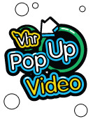 I am watching Pop Up Video                                      Check-in to               Pop Up Video on GetGlue.com