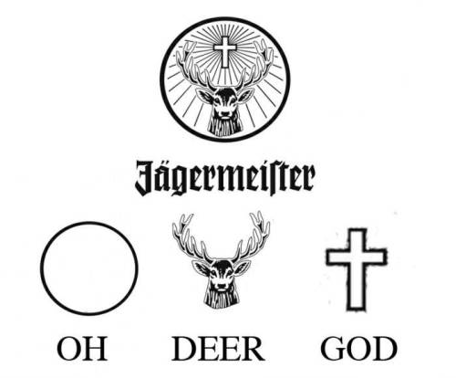 arseniclove:  oh deer god