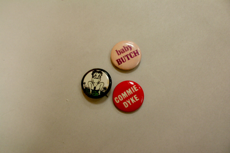 whatifoundatworktoday:  pins