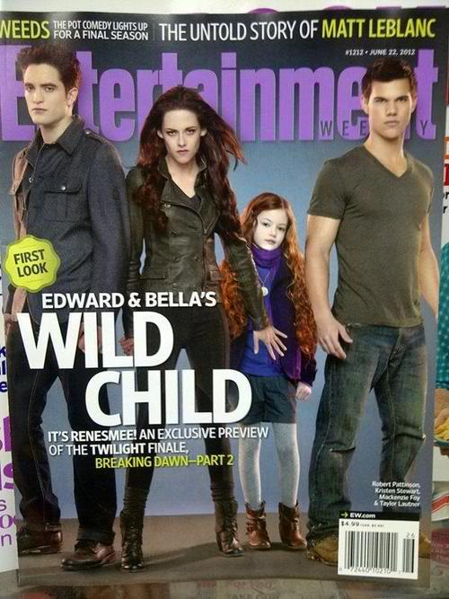 Yes! Finally some new BD2 pics! :D