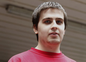 Man charged over LulzSec attacks