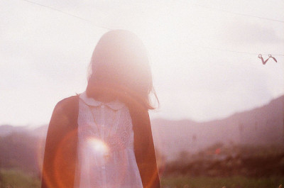 untitled by hui+ on Flickr.